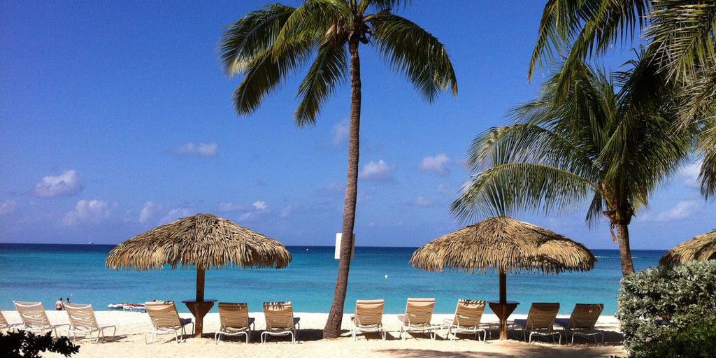 aprire società isole cayman