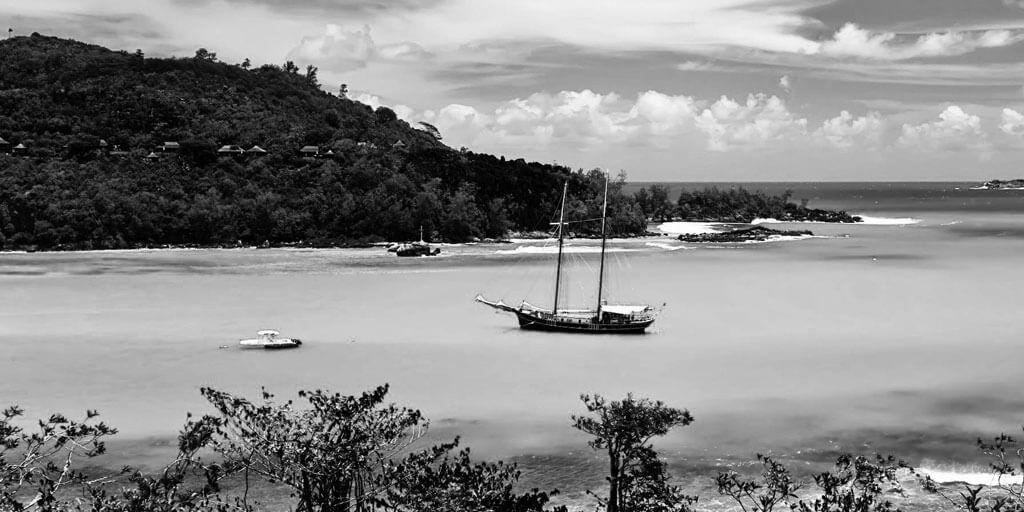 aprire società seychelles